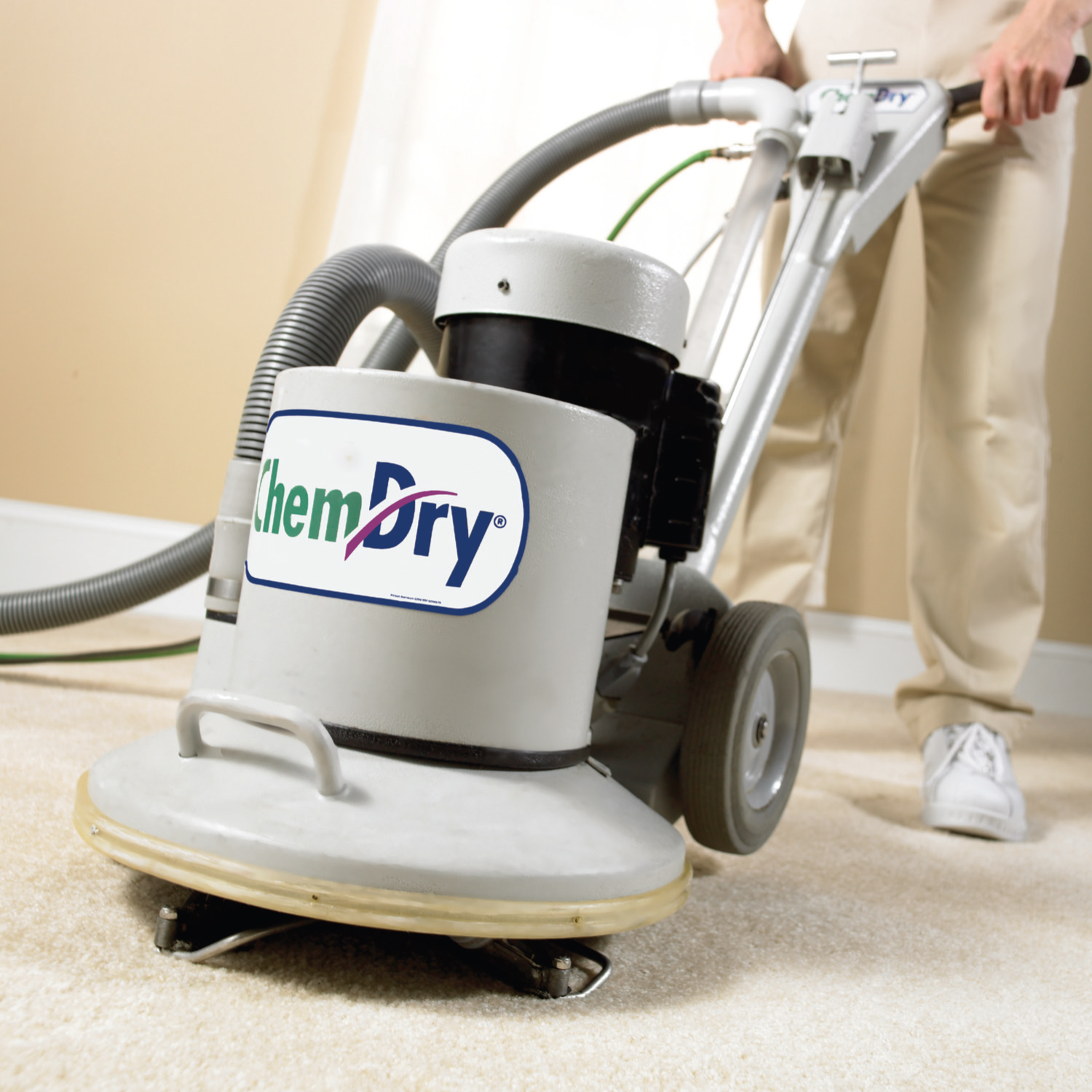 Chem Dry Carpet And Upholstery Cleaner History Flawless